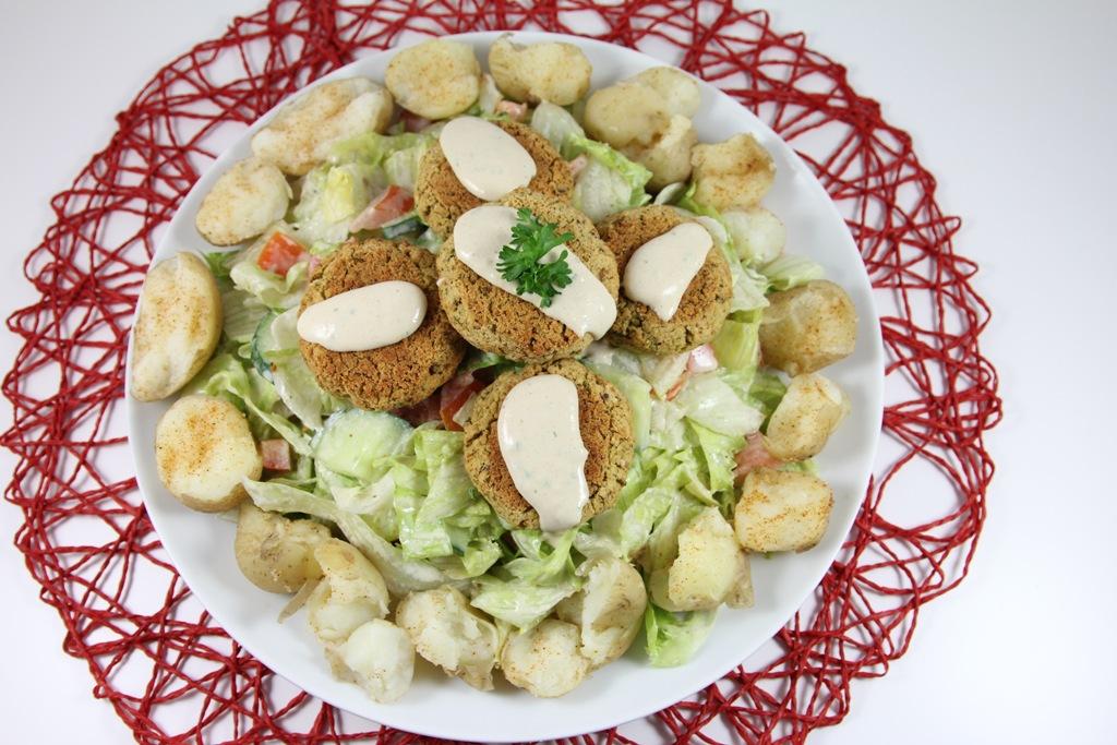 falafel 4